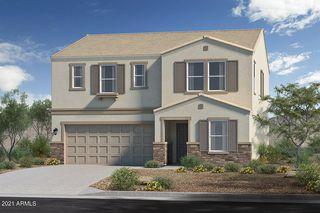 417 E Elm Ln, Avondale, AZ 85323