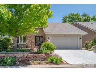 7138 Cedarwood Cir, Boulder, CO 80301