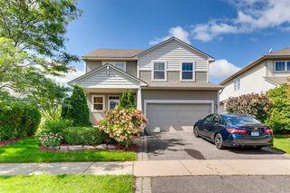 6773 Urbandale Ln N, Maple Grove, MN 55311