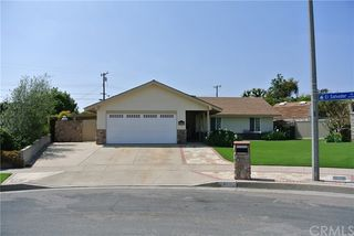4711 E El Salvador Ave, Orange, CA 92869