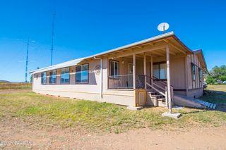 40 N Outback Rd, Dewey, AZ 86327