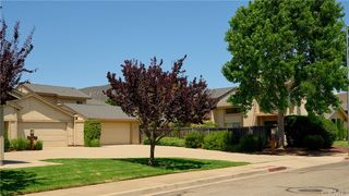 1254 Vista Del Lago, San Luis Obispo, CA 93405