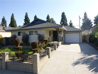 4938 Fidler Ave, Lakewood, CA 90712