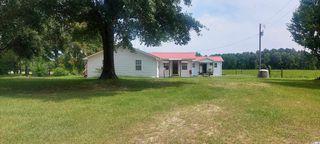2769 Joyner Swamp Rd, Galivants Ferry, SC 29544