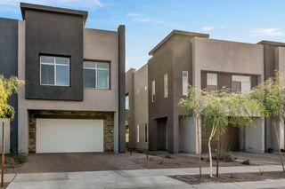 1965 W Kinfield Trl, Phoenix, AZ 85085