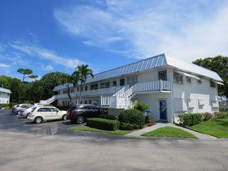 2929 SE Ocean Blvd #G4, Stuart, FL 34996