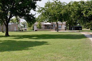 19559 Watts Rd, Morris, OK 74445