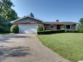 1430 Springdale N, Quincy, IL 62305