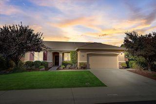 3066 Herzer Way, Roseville, CA 95747
