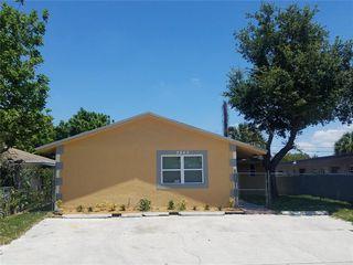 Address Not Disclosed, Fort Lauderdale, FL 33311
