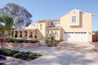 11 Greenwell Ln, Santa Barbara, CA 93105