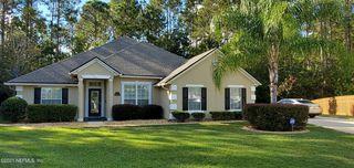 10644 Chester Park Ct, Jacksonville, FL 32222