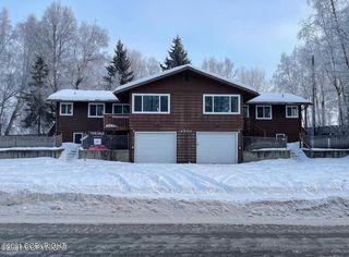 4501 Arctic Blvd #1, Anchorage, AK 99503