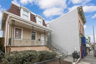 160 Elm St, Yonkers, NY 10701