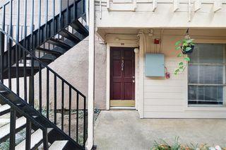 5522 Boca Raton Blvd #304, Fort Worth, TX 76112