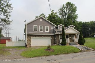 199 Canaan St, Carbondale, PA 18407