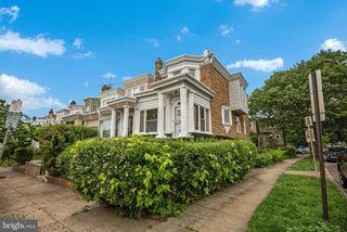 5644 N Sydenham St, Philadelphia, PA 19141