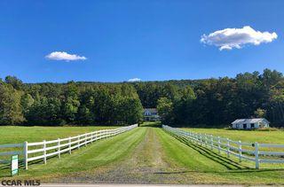 360 W Pine Grove Rd, Pennsylvania Furnace, PA 16865