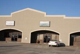 4001 Commercial Center Dr, Marion, AR 72364
