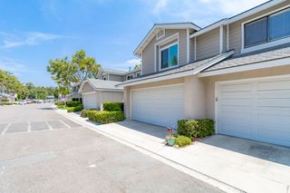 22102 Summit Hill Dr #14, Lake Forest, CA 92630