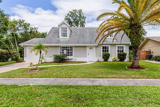 3865 Gatewood Dr, Sarasota, FL 34232