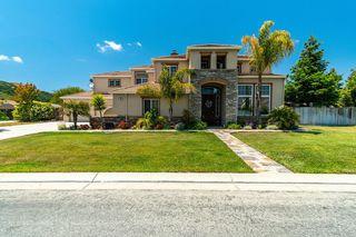 412 Via Vaquero Sur, San Juan Bautista, CA 95045