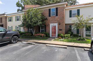 4017 Cottage Hill Rd #48, Mobile, AL 36609
