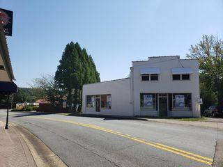 128 N Main St, Ellijay, GA 30540