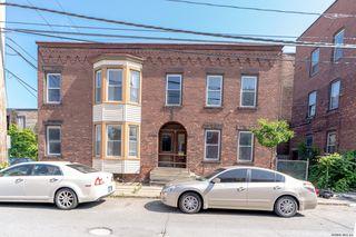 69 Ida St, Troy, NY 12180