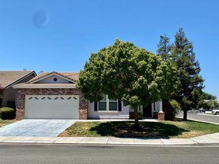 7937 Michelle Ave, Hilmar, CA 95324