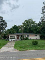 2032 Dean Rd, Jacksonville, FL 32216
