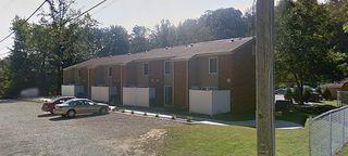 245 Union Ave, Pomeroy, OH 45769