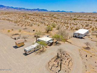 54615 68 1/2 St, Salome, AZ 85348