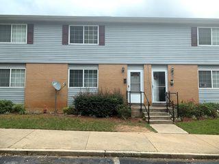 405 Fairburn Rd SW #186, Atlanta, GA 30331