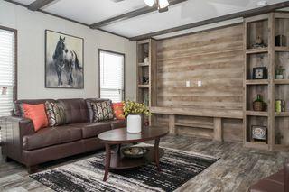 Glenn Heights Community, Red Oak, TX 75154