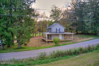 499 Waller Rd, Benton, PA 17814