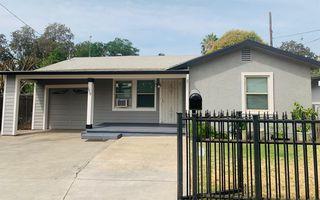 1019 S David Ave, Stockton, CA 95205