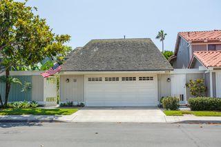 Address Not Disclosed, Coronado, CA 92118