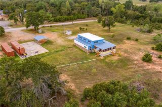 14501 Stone Hollow Rd, Noble, OK 73068