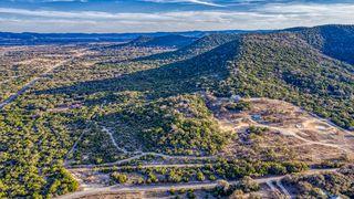 469 Walter White Ranch Rd, Leakey, TX 78873