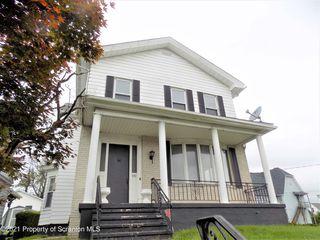 430 S Main Ave #1, Scranton, PA 18504