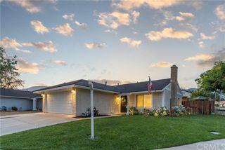 12568 Nasturtium Dr, Rancho Cucamonga, CA 91739