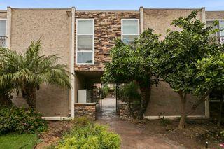1472 Iris Ave #17, Imperial Beach, CA 91932