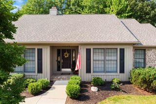 2236 Inverness Lakes Xing, Fort Wayne, IN 46804
