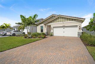14905 Three Ponds Trl, Delray Beach, FL 33446