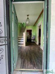 816 E 39th St, Savannah, GA 31401