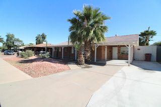 7253 E Palm Ln, Scottsdale, AZ 85257