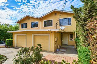 3605 Majestic Ave, Oakland, CA 94605