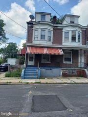 25 E Ingham Ave, Trenton, NJ 08618