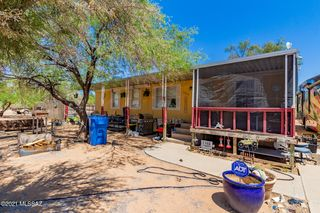 13355 W Mustang Rd, Tucson, AZ 85743
